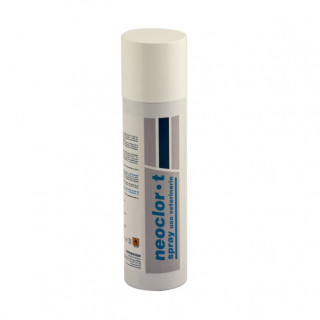 Neoclor-t spray